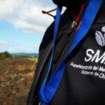 SMA ordenó la paralización de empresa Ecosolución de Paillaco por riesgo ambiental