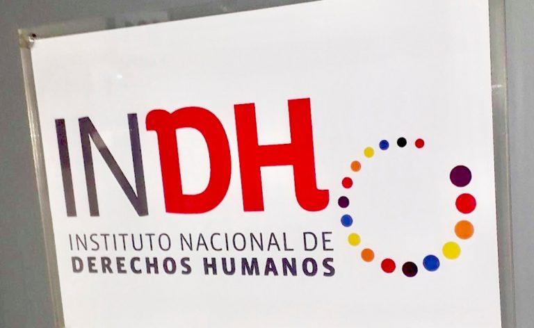 INDH en Los Ríos instó a vecinos de Paillaco a denunciar el presunto daño ambiental causado por Ecosolución para evaluar medidas
