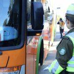 En la ruta Valdivia-Paillaco han ocurrido 34 accidentes de tránsito en lo que va del año