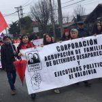 """Ida Sepúlveda, dirigenta de AFEP Valdivia, a 45 años del Golpe Militar: """"Creía que nadie iba a quedar vivo"""""""