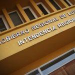 Gobierno se complica en polémica por plazos de licitación de proyecto de doble vía a Valdivia