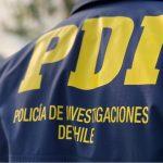 Detienen a joven que habría intentado violar a su prima tras una convivencia familiar en Valdivia